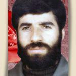 نگارخانه شهید شعبانعلی نژادفلاح